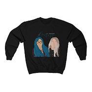 unisex-heavy-blend-crewneck-sweatshirt-1