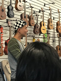 Jake Shimabukuro scaled 2.jpg