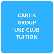 Uke Club Tuition.jpg