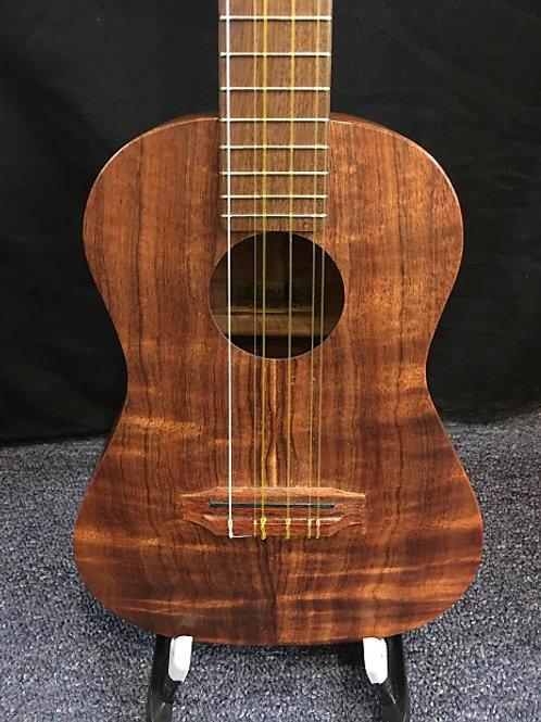 Kelii 6 string ukulele Used