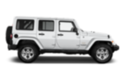 2013-jeep-wrangler-1301870-4573118.png