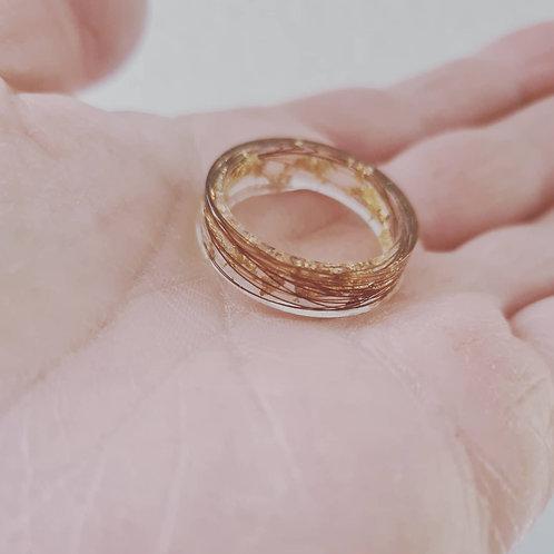 NEW** Arden Ring