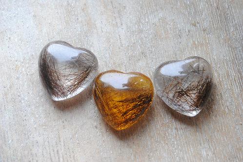 Miniature Keepsake stones