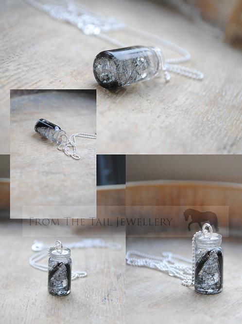 *NEW* Bottle Pendant