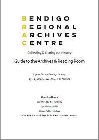 BRAC Guide Book Cover Image.jpg