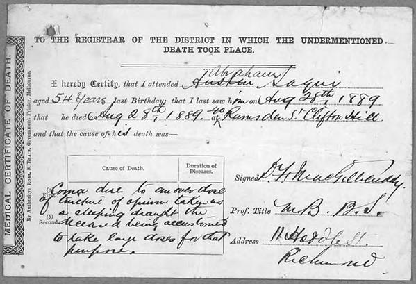 1869 SAQUI inquest.png