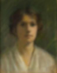 JONES Marion - Self Portrait.jpg