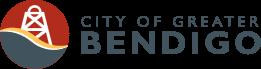 cogb logo.png