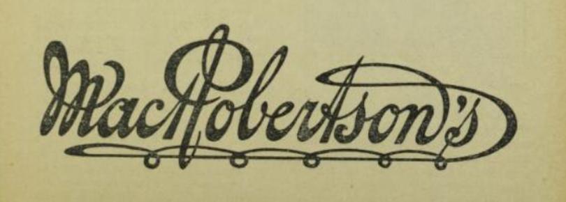 MacRobertson Logo.png