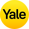 1200px-Yale_Logo_Primary_RGB.png