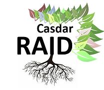 logo_RAID.png