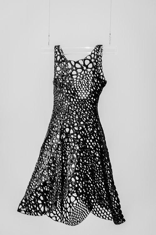 Future Couture