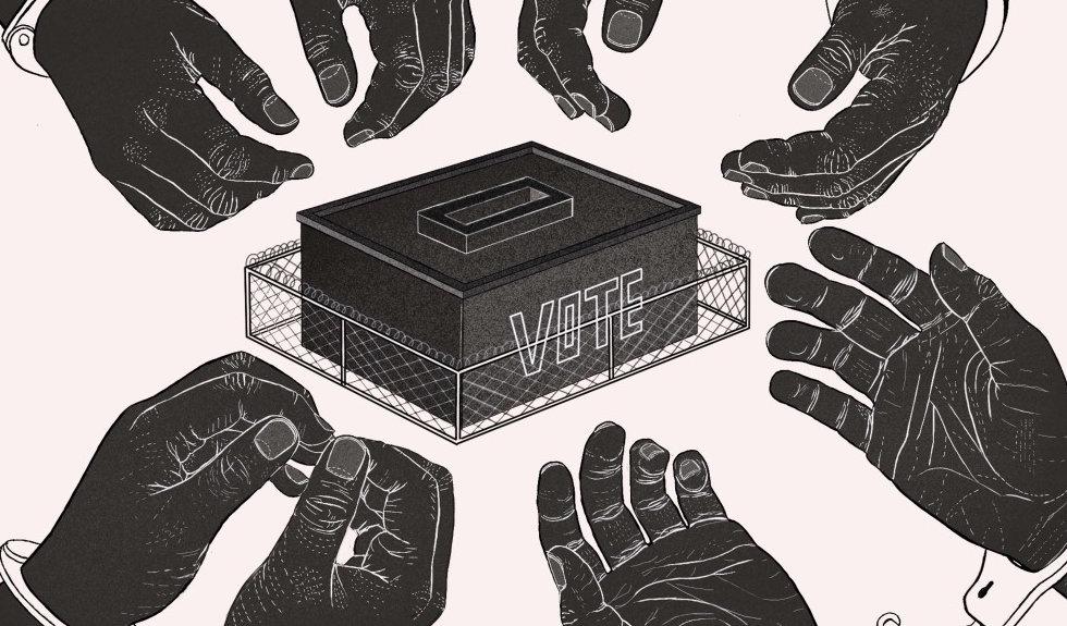 voter-disenfranchisment_edited_edited.jp