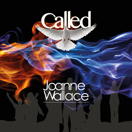 Joanne Wallace - Called