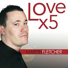 MF Love x5 Artwork.jpg