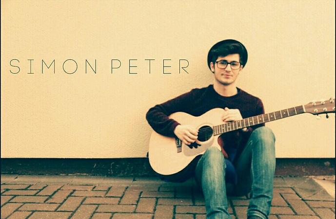 SIMON PETER.jpg