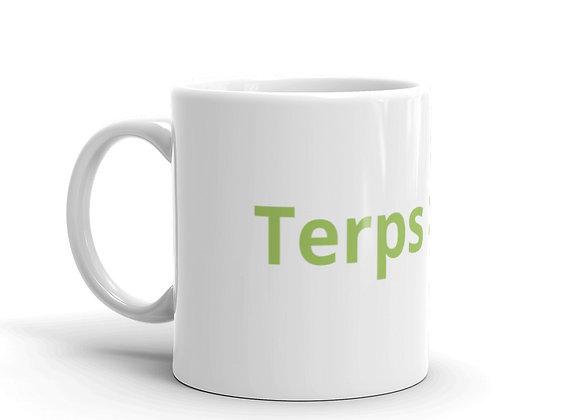 Terps > THC Mug