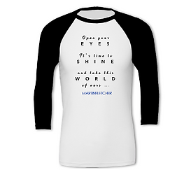 Baseball T Shirt.png