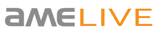 ame_Live_logo.png 2015-6-2-20:17:56