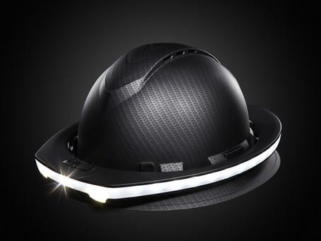 新製品「HALO SL(ヘイローSL)」販売開始のお知らせ