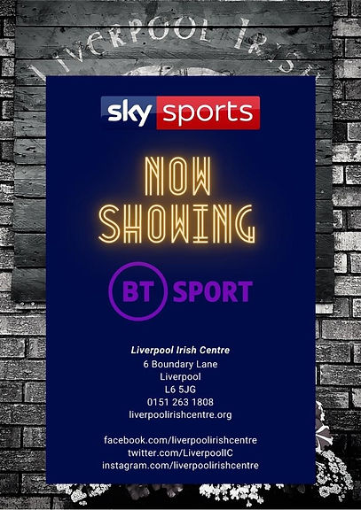 Sky Sports and BT Sport.jpg