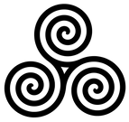 Trio Circle.png