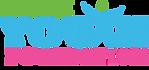 IYF-Logo.png