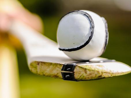 GAA Classic - The Magic of Hurling