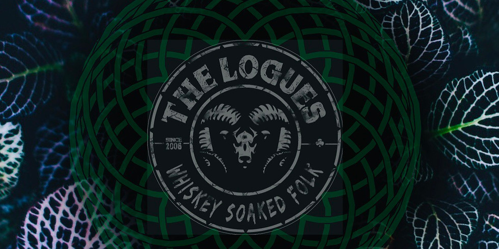 The Logues - LIVEstream