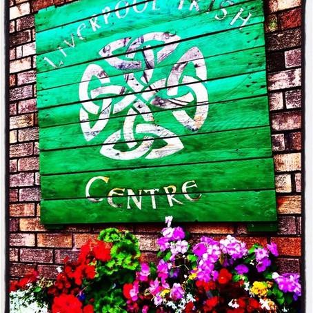 Liverpool Irish Centre Resolutions
