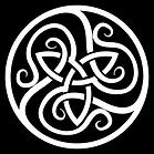 Celtic Viking.png