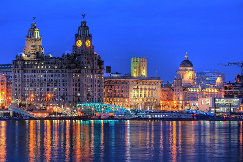 Liverpool.jpeg