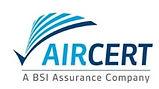 AirCert.jpg