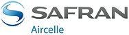 Aircelle_-_logo_20101.png