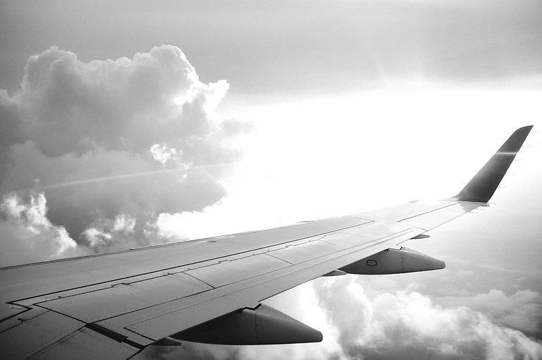 plane-841441_1920_edited.jpg