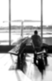 terminal-1160262_1920_edited.jpg