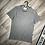 Thumbnail: Gucci T-Shirt