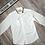 Thumbnail: Gucci Tiger Collar Shirt