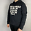 Thumbnail: DSquared2 Born In Canada Hoodie