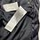 Thumbnail: Dior Oblique Puffer