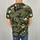 Thumbnail: Valentino VLTN T-Shirt
