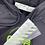 Thumbnail: Off-White Hand Logo Hoodie
