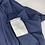 Thumbnail: Moncler Logo-appliqué T-Shirt