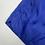 Thumbnail: Dior Swim Shorts