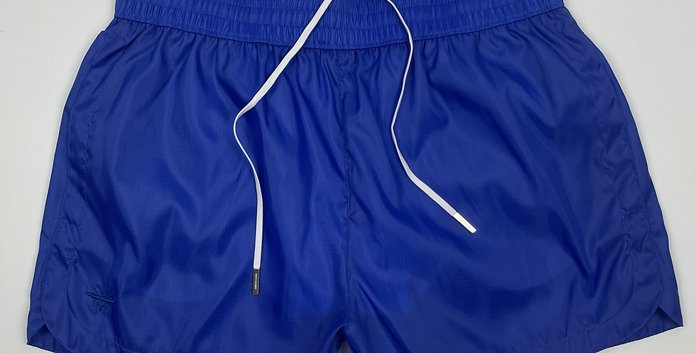 Dior Swim Shorts