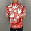 Thumbnail: Alexander McQueen Swallow Print T-Shirt