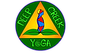 Deep Creek Yoga Logo