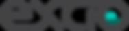Excio_Black logo_edited.png