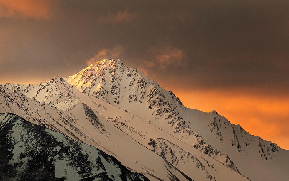 Ohau Peak Sunset 1.jpg