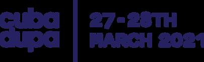 CubaDupa2021_Logo_Indigo_Date.png